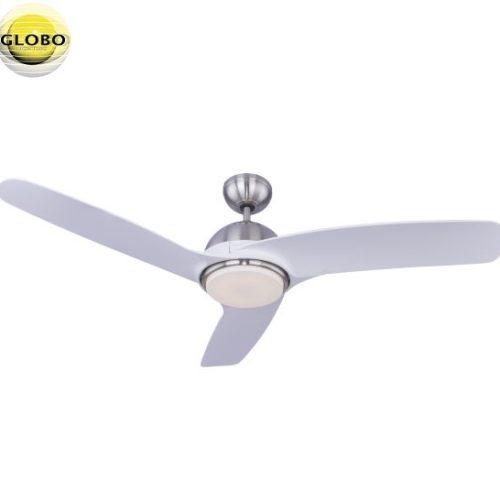 stropni-ventilator-z-led-svetilko-daljinskim-upravljanjem-zatemnilni