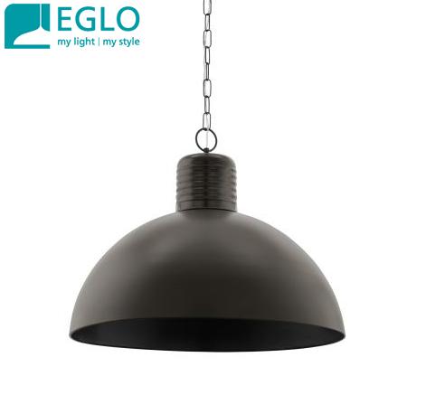 viseča-retro-vintage-industrijska-svetilka-fi-650-mm-črna