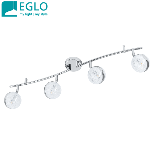 četverni-led-spot-reflektor-g9-eglo