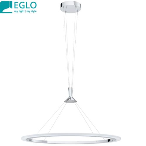 eglo-connect-smart-home-wi-fi-viseča-led-svetilka-na-daljinsko-upravljanej-s-pametnim-telefonom