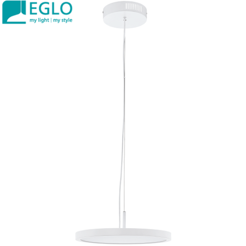 eglo-connect-smart-home-wi-fi-viseča-led-svetilka-na-daljinsko-upravljanej-s-pametnim-telefonom-panel