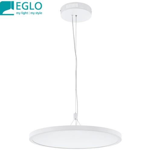 eglo-connect-smart-home-wi-fi-viseča-led-svetilka-na-daljinsko-upravljanej-s-pametnim-telefonom-panel-fi-600
