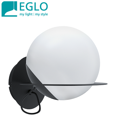 eglo-stenska-svetilka