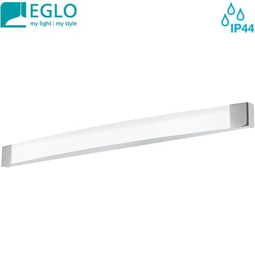 kopalniška-stenska-led-svetilka-ip44
