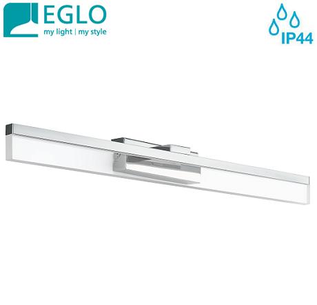 kopalniška-stenska-led-svetilka-ip44-osvetlitev-ogledala