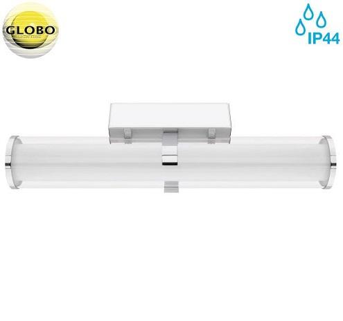 kopalniška-stenska-led-svetilka-za-osvetlitev-ogledala-globo-ip44-400-mm