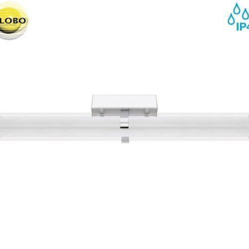 kopalniška-stenska-led-svetilka-za-osvetlitev-ogledala-globo-ip44-600-mm