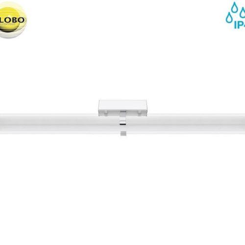 kopalniška-stenska-led-svetilka-za-osvetlitev-ogledala-globo-ip44-800-mm