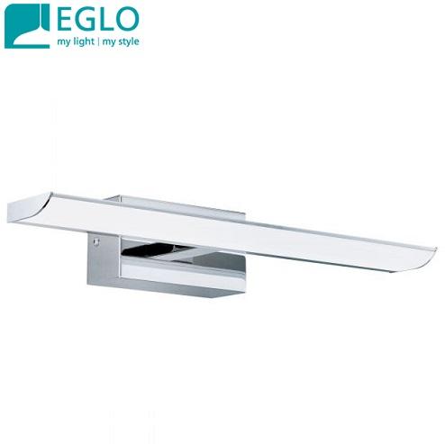 kopalniška-svetilka-eglo-connect-smart-home-wi-fi-na-daljinsko-upravljanej-s-pametnim-telefonom-ip44-600-mm