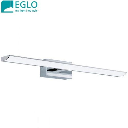 kopalniška-svetilka-eglo-connect-smart-home-wi-fi-na-daljinsko-upravljanej-s-pametnim-telefonom-ip44-900-mm
