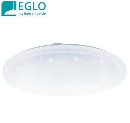 led-plafonjera-kristal-efekt-zvezdno-nebo-z-daljinskim-upravljanjem-fi-400