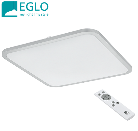 LED SVETILKA COGOLETO 490X490 mm 30W 3000K DO 5000K