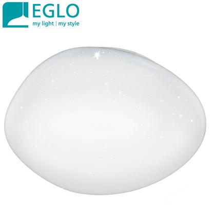 led-plafonjera-z-daljinskim-upravljanjem-nastavitev-barve-svetlobe-kristal-efekt-zvezdno-nebo-eglo-fi-600-mm