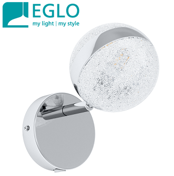 led-spot-reflektor-g9-eglo