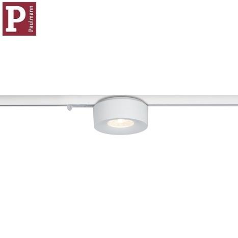 led-svetilka-reflektor-za-nano-rail-tirni-sistem-24v-3000K-PAULMANN