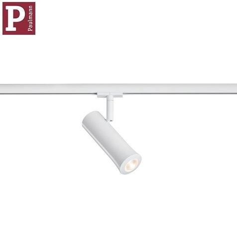 led-svetilka-reflektor-za-nano-rail-tirni-sistem-24v-3000K