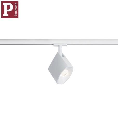 led-svetilka-reflektor-za-nano-rail-tirni-sistem-24v-paulmann