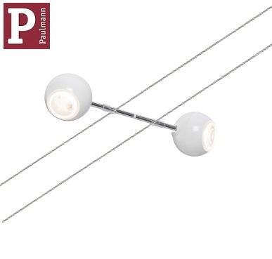 led-svetilka-za-žični-sistem