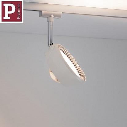 led-svetilka-za-230v-tokovno-tirnico