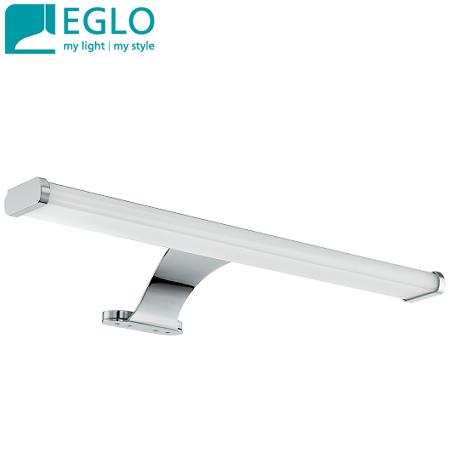 led-svetilka-za-osvetlitev-ogledala-v-kopalnici-pritrditev-na-omarico-400-mm