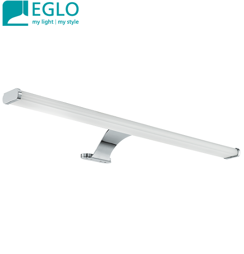 led-svetilka-za-osvetlitev-ogledala-v-kopalnici-pritrditev-na-omarico-600-mm