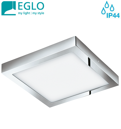 nadgradni-led-panel-krmiljenje-s-pametnim-telefonom-krom-ip44-okrogli-fueva-eglo-kvadratni