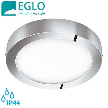 nadgradni-led-panel-krmiljenje-s-pametnim-telefonom-krom-ip44-okrogli-fueva-eglo