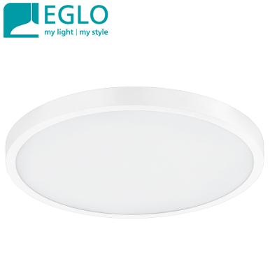 nadometni-led-panel-fi-300-z-daljinskim-upravljanjem-eglo-fueva-nastavljiva-barva-svetlobe