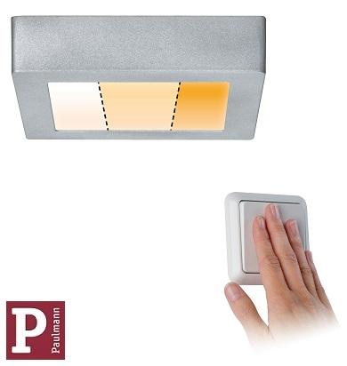 nadometni-nadgradni-kvadratni-led-panel-srebrni-paulmann-z-nastavljivo-barvo-svetlobe-170x170-mm