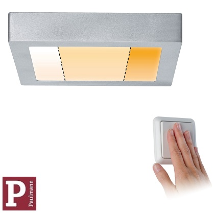 nadometni-nadgradni-kvadratni-led-panel-srebrni-paulmann-z-nastavljivo-barvo-svetlobe-225x225-mm