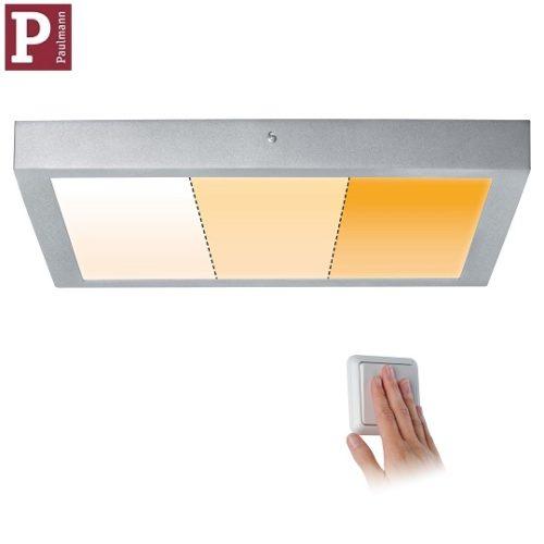nadometni-nadgradni-kvadratni-led-panel-srebrni-paulmann-z-nastavljivo-barvo-svetlobe-300x300-mm
