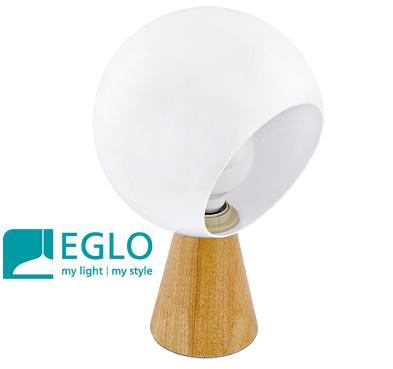namizna-dekorativna-bralna-svetilka-iz-lesa-eglo