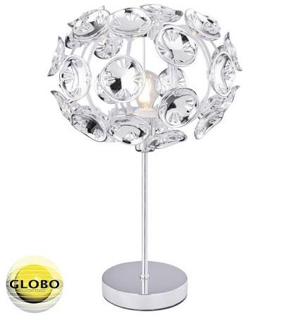 namizna-klasična-svetilka