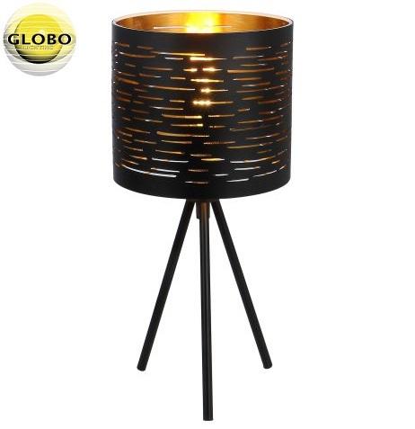 namizna-svetilka-globo-črna