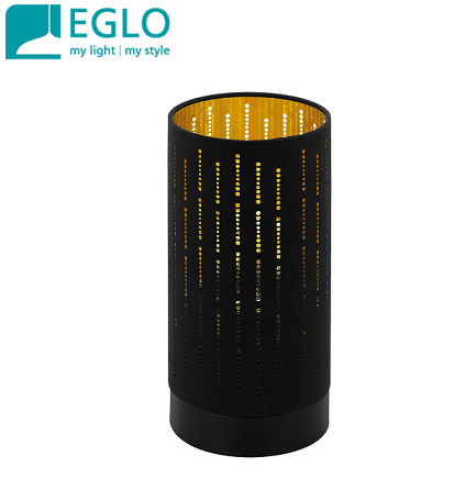 namizna-tekstilna-svetilka-fi-120-mm