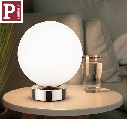 namizna-touch-zatemnilna-svetilka