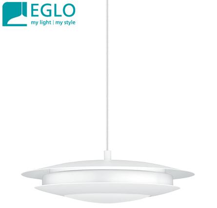 rgb-pametna-led-viseča-svetilka-upravljanje-z-daljinskim-upravljalnikom-pametnim-telefonom-WI-FI-bluetooth-bela