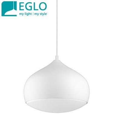rgb-pametna-led-viseča-svetilka-upravljanje-z-daljinskim-upravljalnikom-pametnim-telefonom-WI-FI
