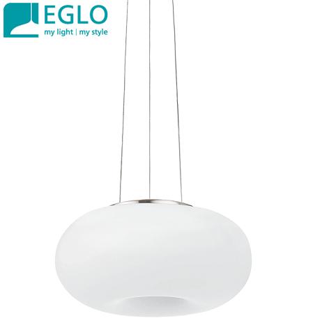 rgb-pametna-led-viseča-svetilka-upravljanje-z-daljinskim-upravljalnikom-pametnim-telefonom