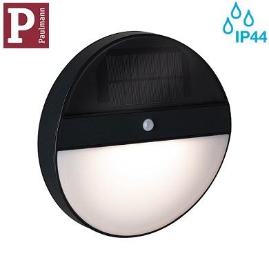 solarna-led-svetila-na-senzor