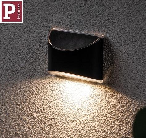 solarna-stenska-led-svetilka