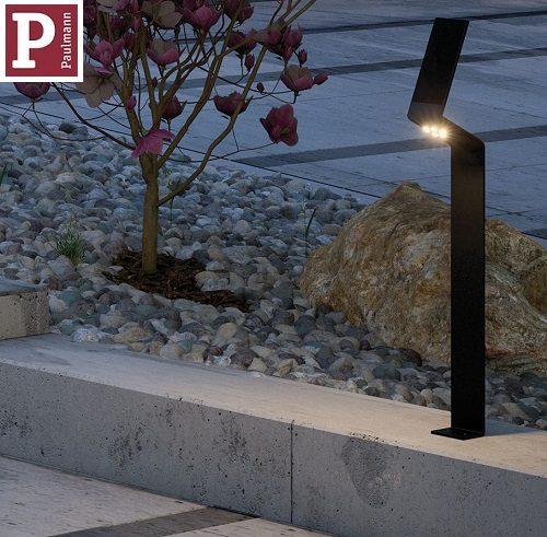 solarni-senzorski-led-stebriček