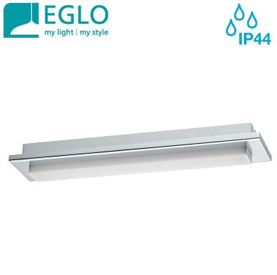 stensko-stropna-led-svetilka-za-kopalnico-ip44-eglo-380-mm