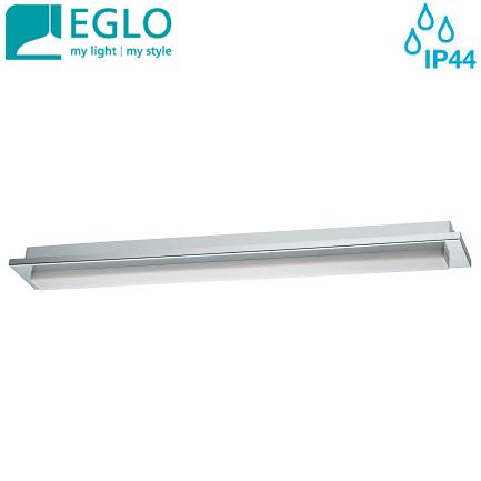stensko-stropna-led-svetilka-za-kopalnico-ip44-eglo-610-mm