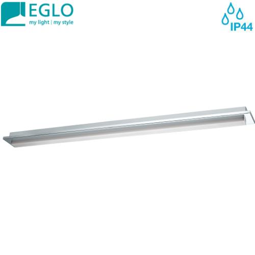 stensko-stropna-led-svetilka-za-kopalnico-ip44-eglo-920-mm