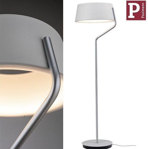 stoječa-zatemnilna-regulacijska-led-svetilka