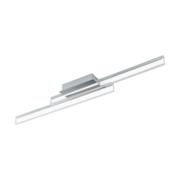 STROPNA LED SVETILKA PALMITAL 880 mm 2X10W 3000K IP44