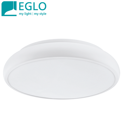 stropna-rgb-pametna-led-viseča-svetilka-upravljanje-z-daljinskim-upravljalnikom-pametnim-telefonom-WI-FI-bluetooth-bela