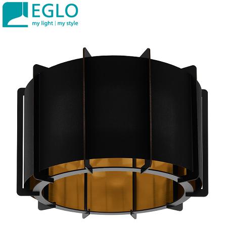 stropna-svetilka-eglo-fi-430-mm
