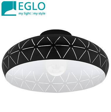 stropna-svetilka-eglo